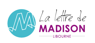 Madison à Libourne